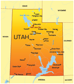 Utah Eldercare Planning Council Members: Insurance Products and ...